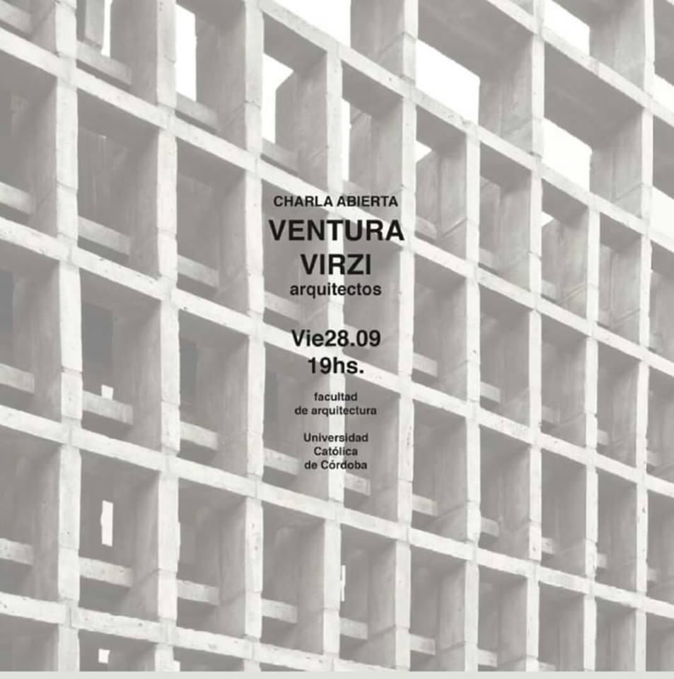 Charla Ventura-Virzi