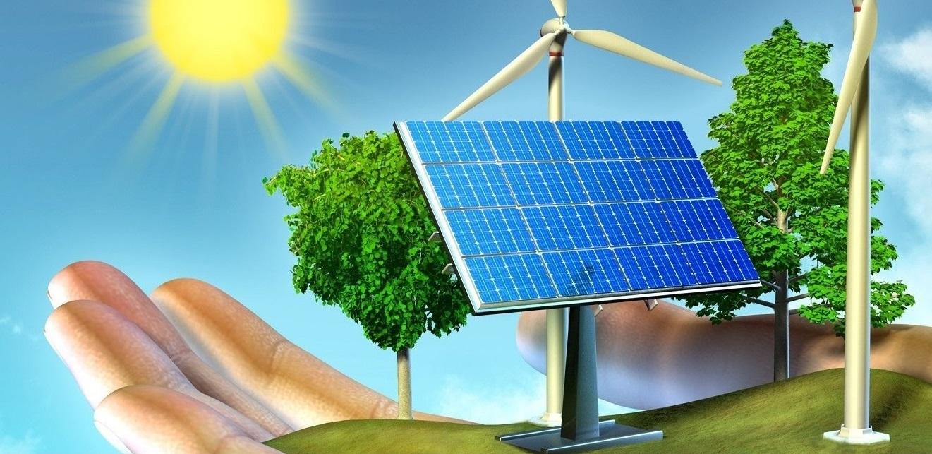 Arquitectura sustentable. Un beneficio para el planeta y para nuestro bolsillo.