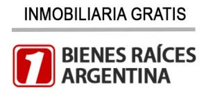 Propiedades Argentina